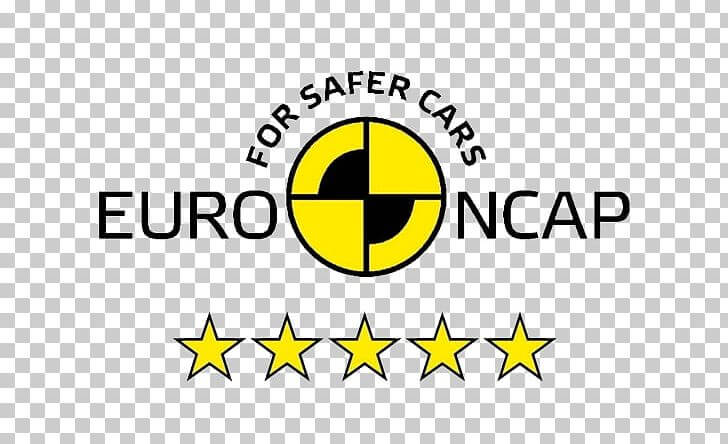 Best Used Cars For Safety