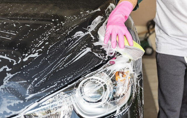 Best types of car washes