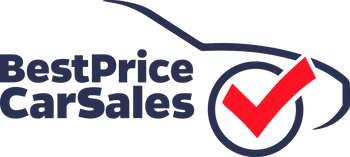 Best Price Car Sales ltd
