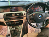 BMW 5-Series Saloon 520d M Sport 4d - Best Price Car Sales Ltd
