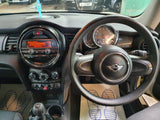 MINI Hatchback 1.5 Cooper D Hatchback 3d-Best Price Car Sales ltd