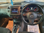Volkswagen Tiguan 2.0 TDi BlueMotion Tech Match Edition (150bhp) 5d DSG-Best Price Car Sales ltd