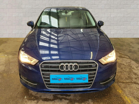Audi A3 Sportback 2.0 TDI SE Technik 5d - Best Price Car Sales Ltd