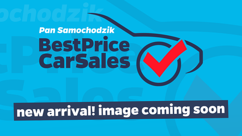 Volkswagen Passat Saloon 2.0 TDI SE Business 4d - Best Price Car Sales Ltd