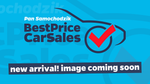 Kia Sportage 1.7 CRDi ISG 2 5d - Best Price Car Sales Ltd