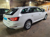 Skoda Superb Estate SE Technology 2.0 TDI 150PS 5d - Best Price Car Sales Ltd