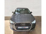 Audi A3 Sportback SE Technik 1.6 TDI 110PS (05/16 on) 5d - Best Price Car Sales Ltd