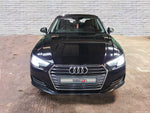 Audi A4 Saloon 2.0 TDI Ultra SE 4d - Best Price Car Sales Ltd