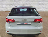 Audi A3 Sportback SE Technik 1.6 TDI 110PS (05/16 on) 5d-Best Price Car Sales ltd