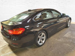 BMW 4-Series Gran Coupe 420d (190bhp) SE (Business Media) 5d-Best Price Car Sales ltd
