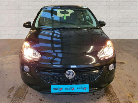 Vauxhall Adam 1.2i Energised 3d-Best Price Car Sales ltd