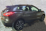 Nissan Qashqai 1.6 dCi Tekna 5d-Best Price Car Sales ltd