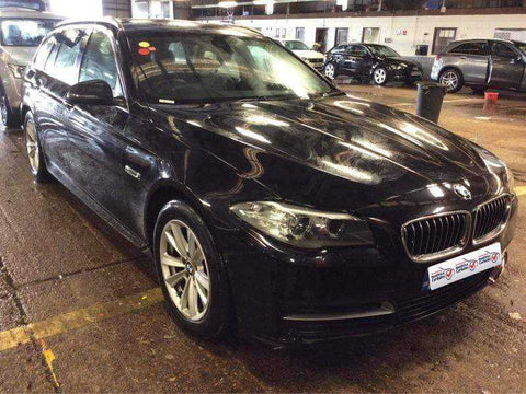 BMW 5-Series Touring 520d (190bhp) SE 5d - Best Price Car Sales Ltd