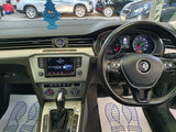 Volkswagen Passat Saloon 1.6 TDI SE Business 4d DSG - Best Price Car Sales Ltd