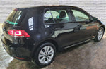 Volkswagen Golf Hatchback 1.6 TDI Bluemotion Tech SE 5d DSG - Best Price Car Sales Ltd