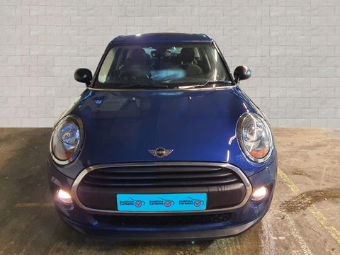 MINI Hatchback 1.5 One D Hatchback 5d