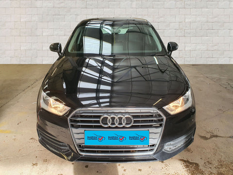 Audi A1 Sportback 1.6 TDI SE 5d - Best Price Car Sales Ltd