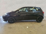 Vauxhall Corsa Hatchback 1.4 SE 5d Auto - Best Price Car Sales Ltd