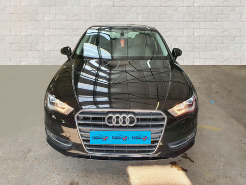 Audi A3 Sportback 1.6 TDI Ultra (110bhp) SE 5d - Best Price Car Sales Ltd