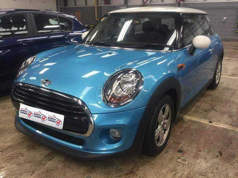 MINI Hatchback 1.5 Cooper Hatchback 3d - Best Price Car Sales Ltd