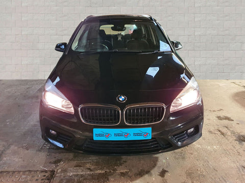 BMW 2-Series Gran Tourer 216d Sport 5d-Best Price Car Sales ltd