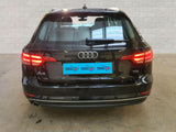 Audi A4 Avant 2.0 TDI Ultra SE 5d - Best Price Car Sales Ltd