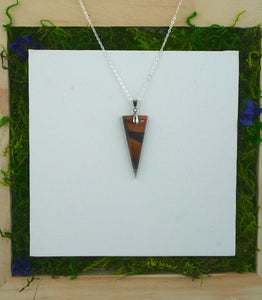 Stone Collection - Geometric (SOLD)