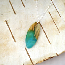 Caribbean Collection - The Oval (SOLD)