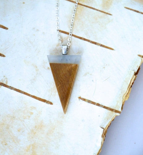 Lake Collection - Triangle
