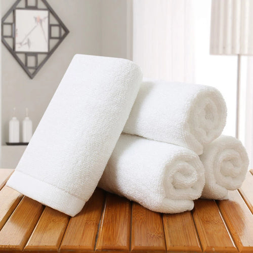 Bath Towel (Wholesale) airbnb hotel
