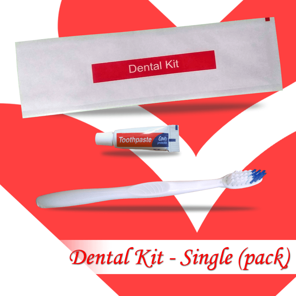 Dental Kit COD Manila Cebu Bohol
