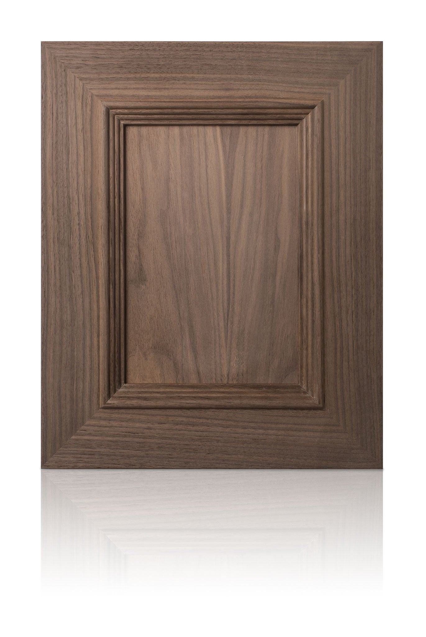Surprising New Surrey Cabinet Doors Download Free Architecture Designs Scobabritishbridgeorg