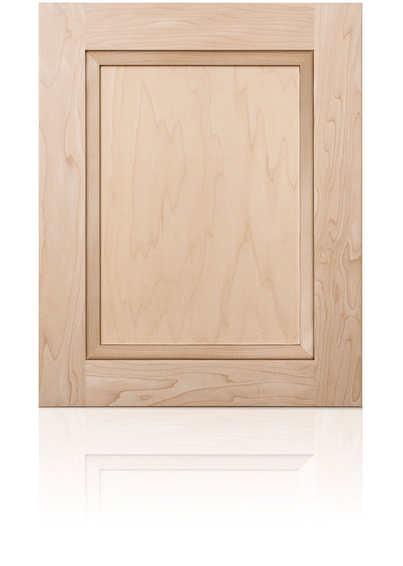 New Surrey Cabinet Doors