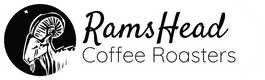 RamsHead Coffee Roasters