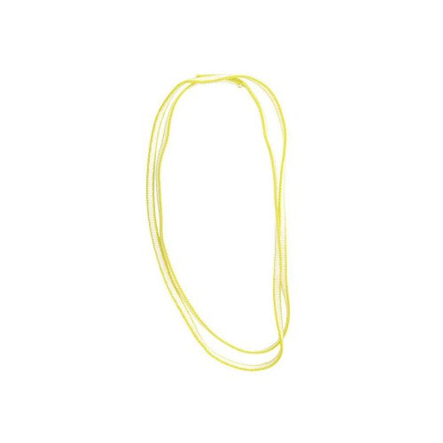 "Dyneema Sling - 24"" Yellow"