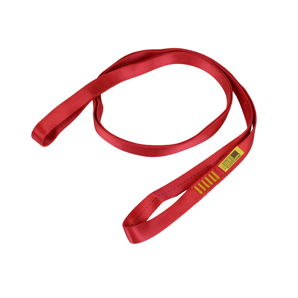 "Sling - 48"" Red"