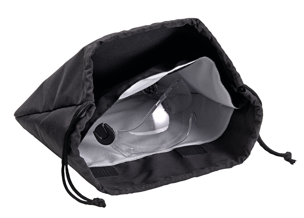 Helmet Storage Bag