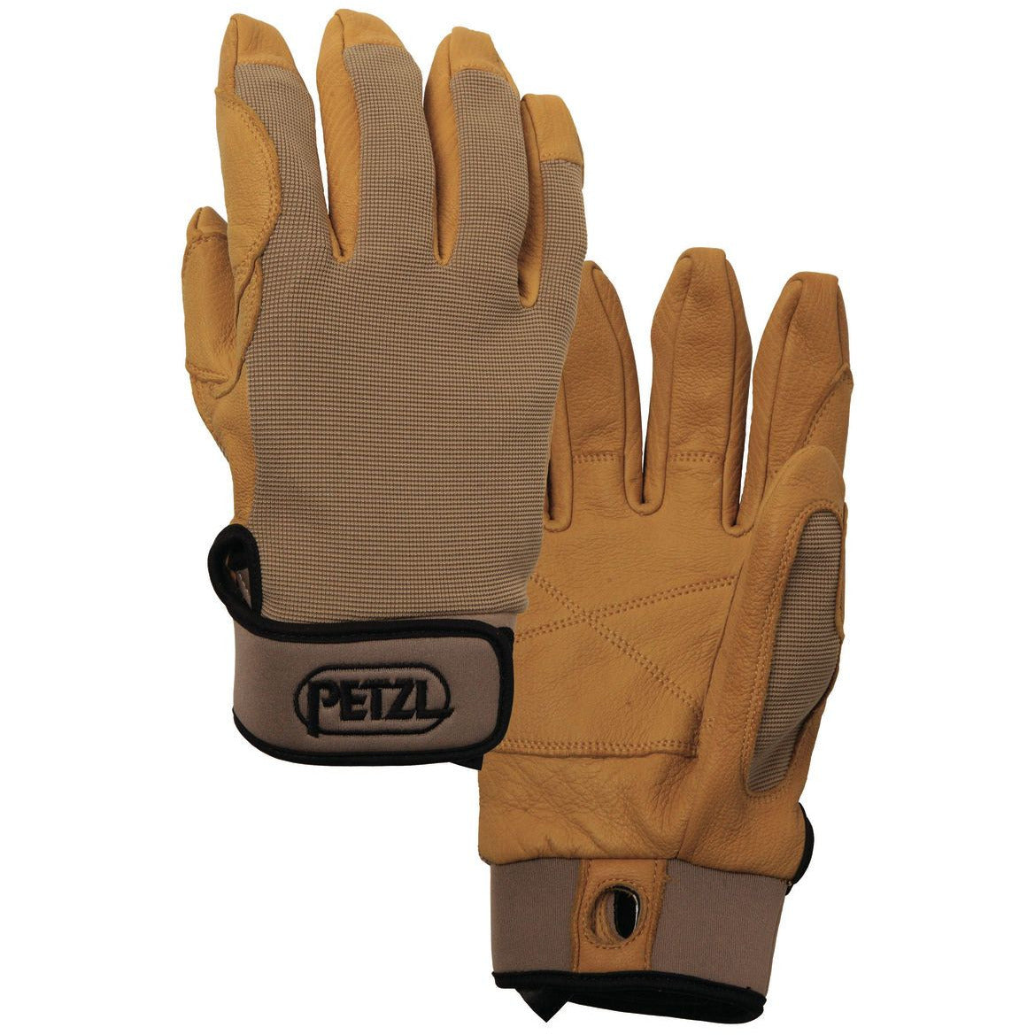 Cordex Gloves