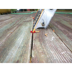Deck Anchors
