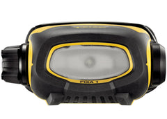 PIXA 1 Headlamp