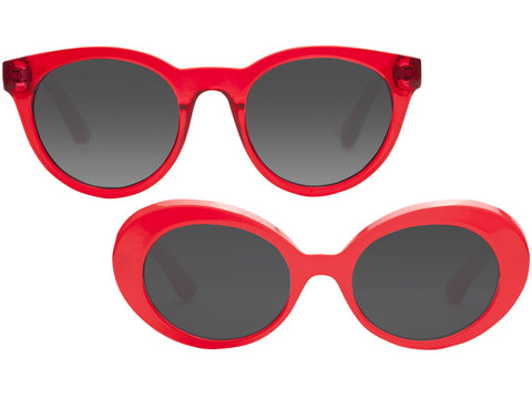Valentine's Day Shop Kids Sunglasses