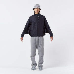 AFFIX WORKS AFFX WRKS A.F.F. JACKET DARK NAVY