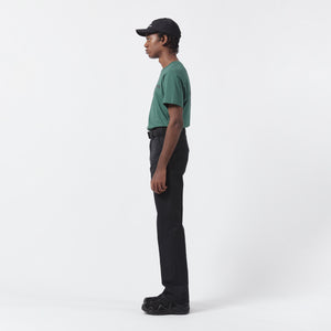 AFFIX WORKS AFFX WRKS DUTY PANT BLACK