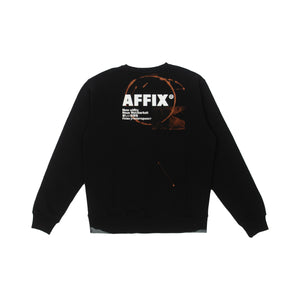 AFFIX re WORKS CREW 05 XL