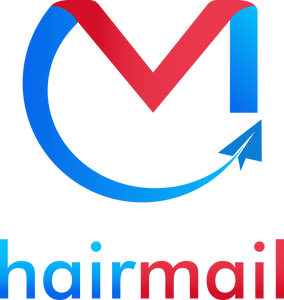 Hairmail