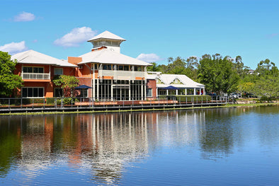 7 Things You Need to Know About Living in Greater Springfield, Queensland...