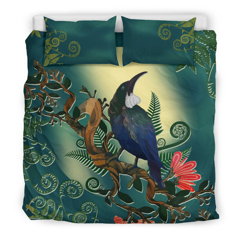 Image of Tui New Zealand Bedding Set A15 - 1st New Zealand