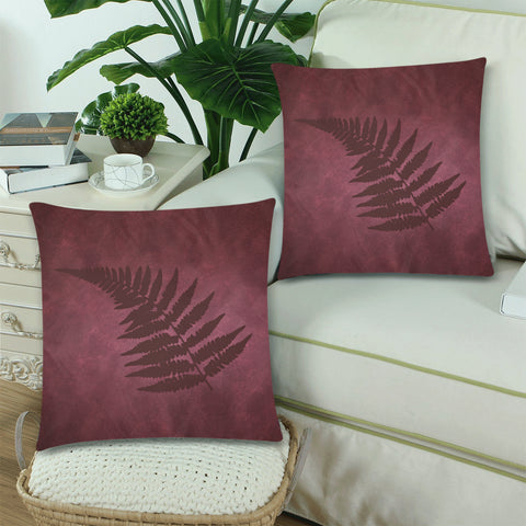 new zealand pillow, home decor, home set, pillow cover, pillow cases, zippered pillow cases, online shopping, 1stnewzealand, silver fern