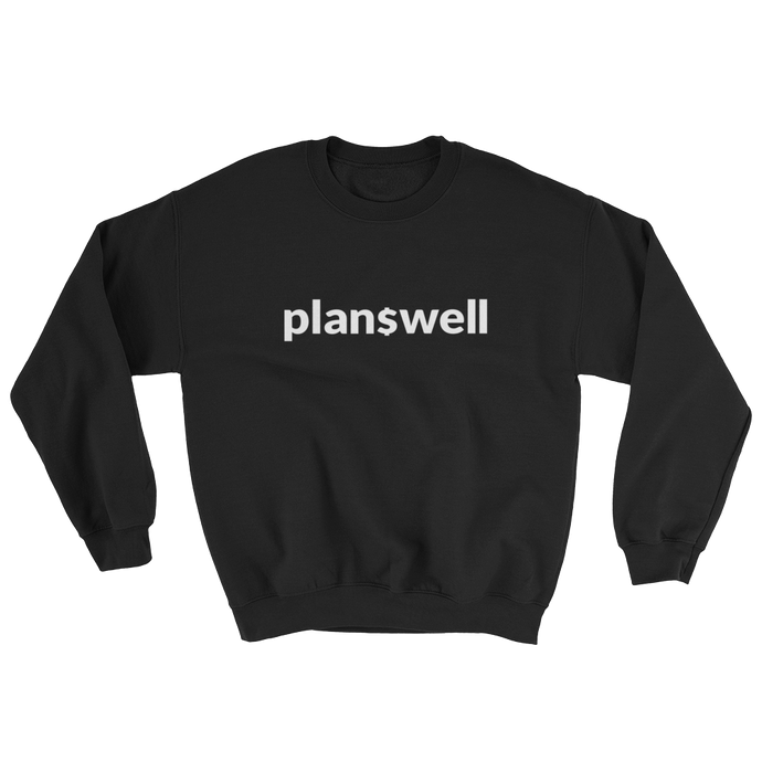 Planswell pullover