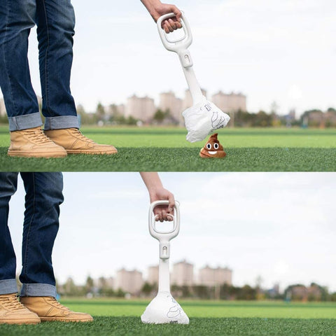 Honbee™ - The Honey Uncapping Scraper